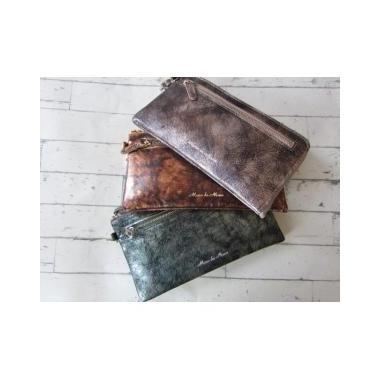 マルチ財布-041